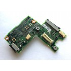 Адаптер DVD-привода для Fujitsu-Siemens P7010, б/у