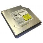 DVD-привод dvr-td08tbm для Toshiba A300, б/у