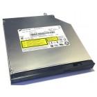 DVD-привод Hitachi-LG gt30n для Acer 5542, б/у