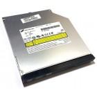 DVD-привод Hitachi-LG gt30n (atak7b0) для Toshiba L675, б/у