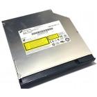 DVD-привод Hitachi-LG gt32n для Asus A52, б/у