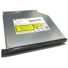 DVD-привод Hitachi-LG gt90n для MSI CR61, б/у