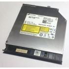 DVD-привод Hitachi-LG gu70n, б/у