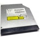 DVD-привод gu90n для HP 15-G, 15-R, б/у