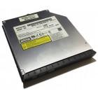 DVD-привод Panasonic UJ890 для Toshiba L500, L505, L550, L555, б/у