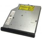 DVD-привод gue1n для Acer E1-510, E1-532, E1-572, E5-532, E5-573, E5-574, ES1-520, ES1-521, ES1-522, F5-571, б/у