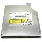 DVD-привод Hitachi LG GT31N, б/у
