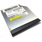 DVD-привод Panasonic UJ890 для eMachines E640, б/у