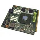 Видеокарта ATI Radeon HD2300, 128Mb для Asus A8, F8, б/у