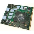 Видеокарта nVidia 512 МБ для HP 8730w, б/у