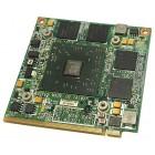 Видеокарта ATI Radeon Mobility X300 MXM для Fujitsu-Siemens V2045, б/у
