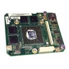 Видеокарта ATI Radeon X700 128 Мб для Acer 9500, б/у