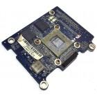 Видеокарта nVidia GF 7300 256 МБ DDR2 для Toshiba A200, б/у