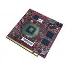 Видеокарта ATI Radeon HD3470 для Acer Aspire 5520, 5530, 5720, 6920, б/у