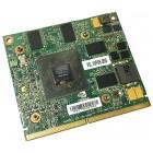 Видеокарта для Acer 5935G, б/у