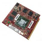 Видеокарта ATI Radeon HD3650 для Acer Aspire 4520, 4710, 4920, 5920, 6530, 6920, б/у