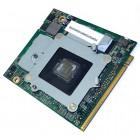 Видеокарта для Acer 6930, 6935, б/у