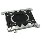 Салазки для HDD для Lenovo 100-15IBD, б/у