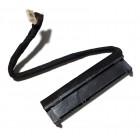 Шлейф HDD для HP Envy 4-1000, 6-1000, M6-1000, б/у
