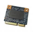 Карта памяти Toshiba Turbo Memory 1 Гб для Toshiba A200, P200, P205, X200, X205, б/у