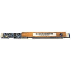 Инвертор лампы подсветки для HP Pavilion TX1000, TX2000, б/у