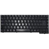 Клавиатура для Asus A9, A9T, Z94, б/у
