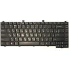 Клавиатура для Acer 1640, 1650, 1652, 1680, 1690, 3610, 3620, 3680, 4310, 5020, б/у
