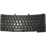 Клавиатура для Acer 2200, 2300, 2700, 4400, б/у