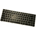 Клавиатура для Asus UL20FT, б/у