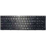 Клавиатура для MSI MS-175A, б/у