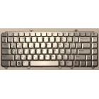 Клавиатура D900R для Dell 1420, 1520, M1330, б/у