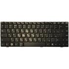 Клавиатура k022405ea для Fujitsu-Siemens Pa 2548, RoverBook Pro 550, б/у