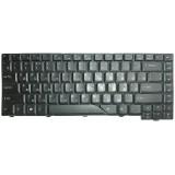 Клавиатура для Acer 4930, 5230, 5520, 5530, 5730, 5930, 6920, 6935, б/у