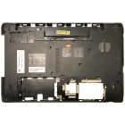 Поддон для Acer 5755, б/у