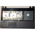 Топкейс и тачпад для Acer 5553, 5625, 5745, 5820, 5820T, б/у