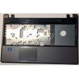 Топкейс и тачпад для Acer Aspire 5553, 5625, 5745, 5820, 5820T, б/у