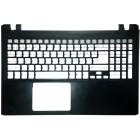 Топкейс для Acer V5-551, б/у