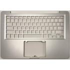 Топкейс для Apple MacBook Pro A1278, б/у