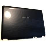 Крышка матрицы для Asus F50S, б/у