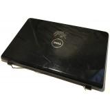 Крышка матрицы для Dell A860, б/у
