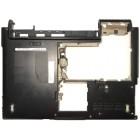 Поддон для Dell M1330, б/у