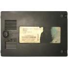 Заглушка отсека жесткого диска для Dell 1400, 1420, 1421, б/у