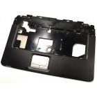 Топкейс и тачпад для Dell A860, б/у