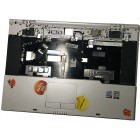 Топкейс и тачпад для Fujitsu-Siemens V6505, б/у