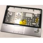 Топкейс и тачпад для Fujitsu-Siemens Si 1520, б/у