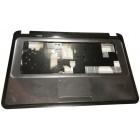 Топкейс и тачпад для HP G6-1000, б/у