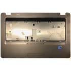 Топкейс и тачпад для HP G62, б/у
