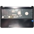 Топкейс и тачпад для HP 15-G, 15-R, 250 G3, 255 G3, б/у