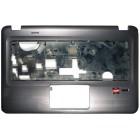 Топкейс для HP dv6-3000, б/у