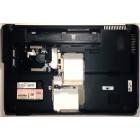 Поддон для HP dv6-2000, б/у